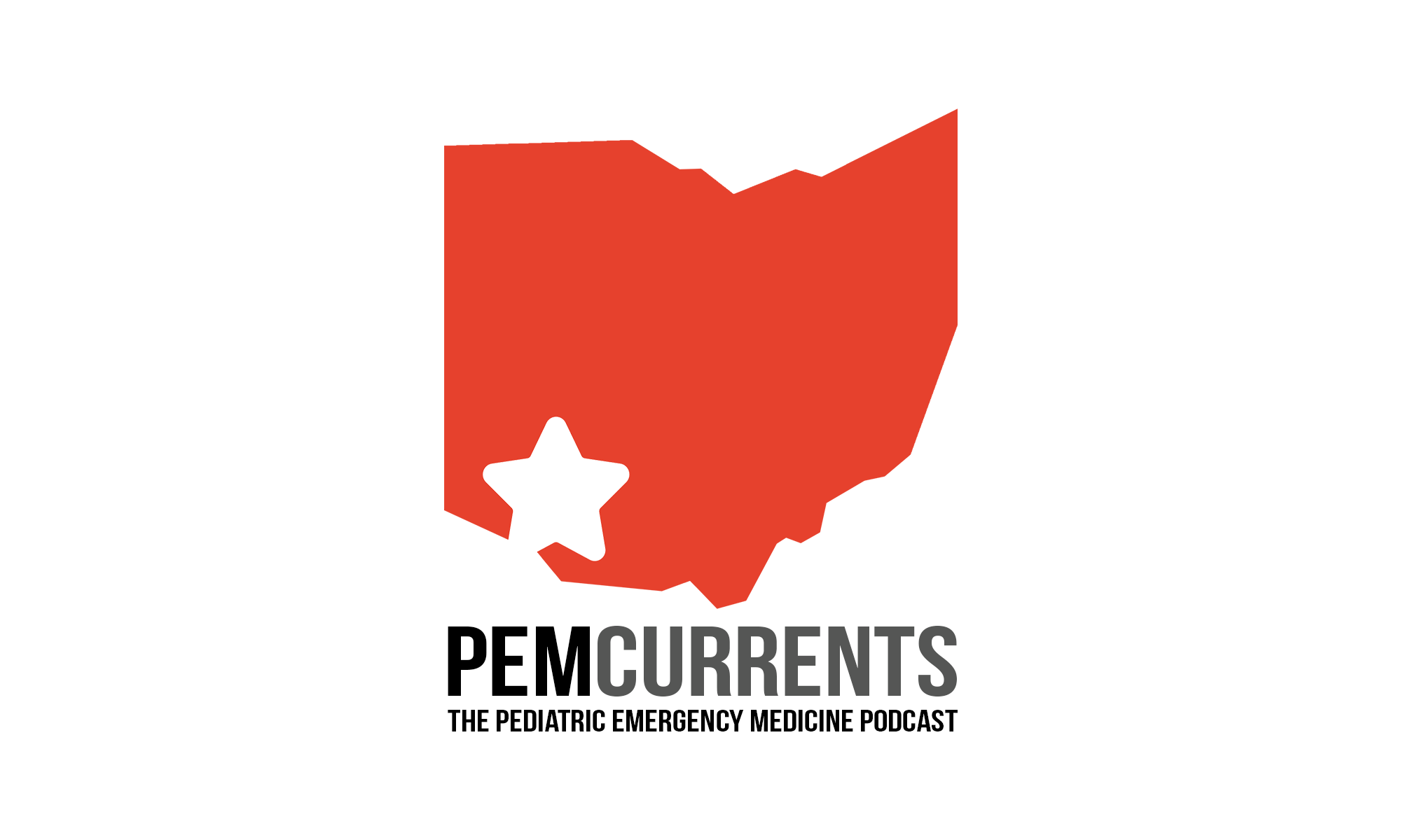 PEM Currents – A Pediatric Emergency Medicine podcast
